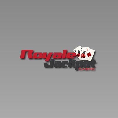 royalejackpotcasino.com